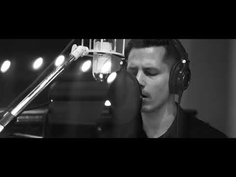 """Devin Dawson - """"Christmas Time Is Here"""" (Recorded At Sound Emporium Nashville)"""