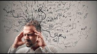 Личный опыт - Как я вылечился от ОКР (а также про ВСД, ПА и депрессию)