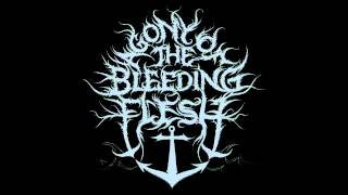 Agony of the Bleeding Flesh - Mauvaise Lune (rehearsal)