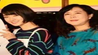 TOKIO松岡『家政夫のミタゾノ』メイク秘話告白「女子より女子です」|ニ...