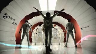 Repeat youtube video TEEN TOP(틴탑) _ Supa Luv MV