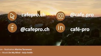 CAFE PRO -  FRIBOURG/FREIBOURG