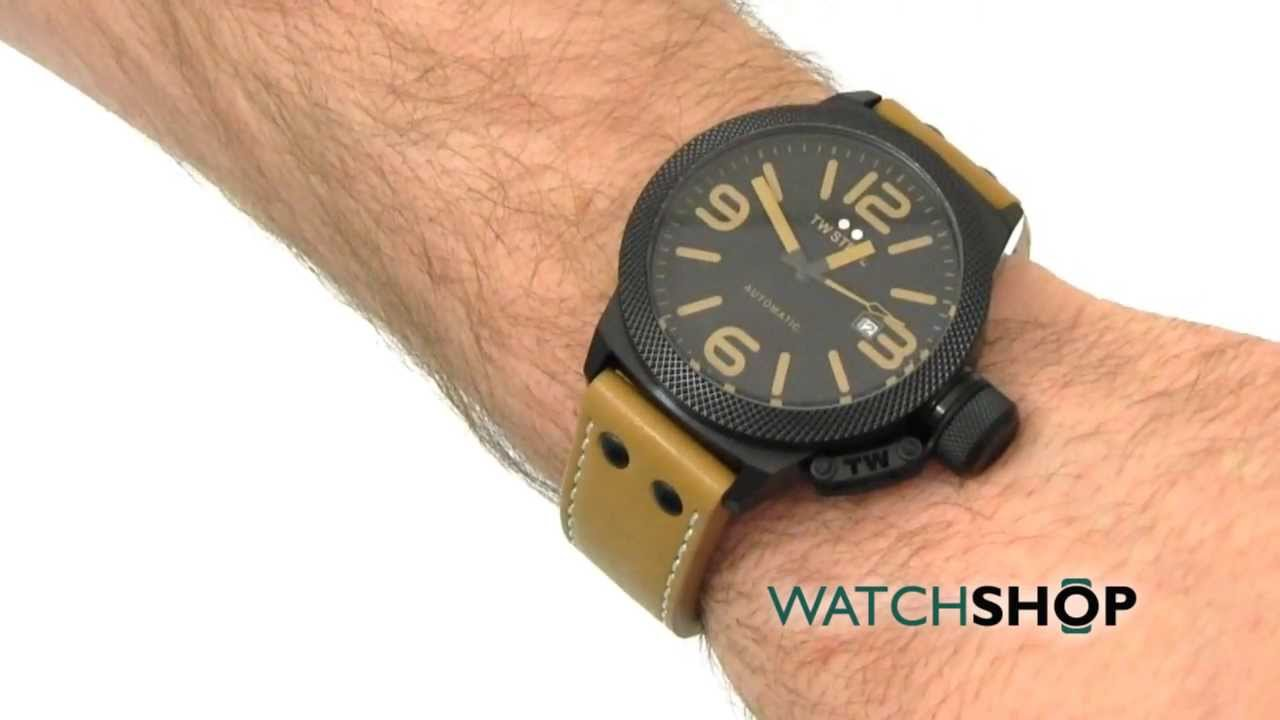 ko watches product watch and oxide women the sunset mens