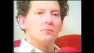 jerry lee lewis at the palomino club