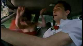 Zombie Honeymoon - 2004 (Official Trailer HQ)