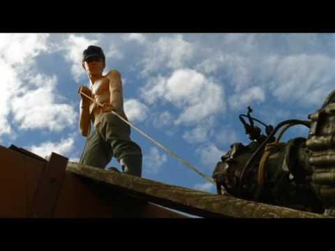 Cowboy (2008) - legendas em português
