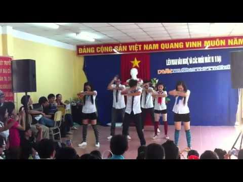Ky su - Ky uc mien tay nho mua thot not dom bong - http://duongthotnot.blogspot.com/