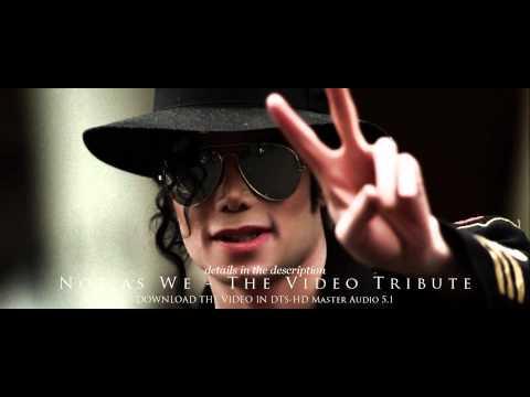 Michael Jackson - Download