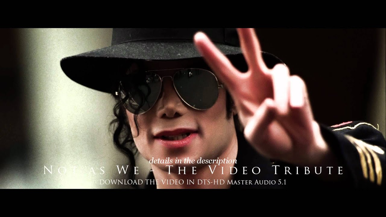 Michael jackson video songs download