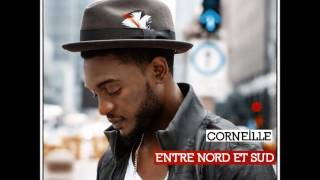 Watch Corneille Sans Raccourcis feat Kery James video