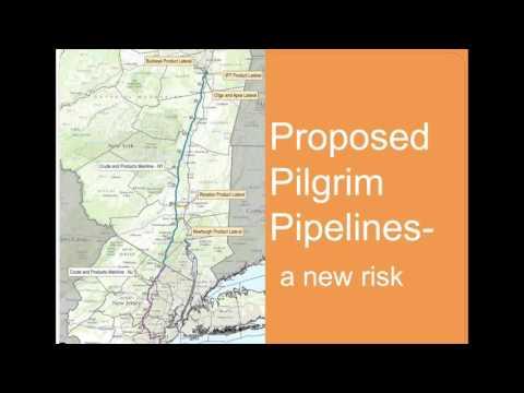 Pilgrim Pipelines 101 Webinar