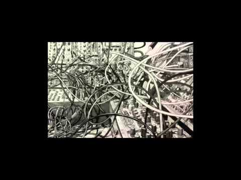 Surgeon - Techno Blush [Tip Top Audio001]