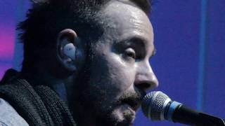 Adam Gontier I Hate Everything About You Acoustic Воронеж 14 10 2017