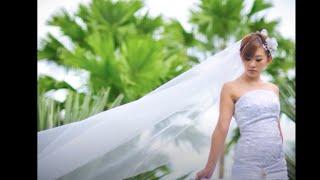 Bridal / Pre Wedding Photography Series - feat Lynn - Slideshow