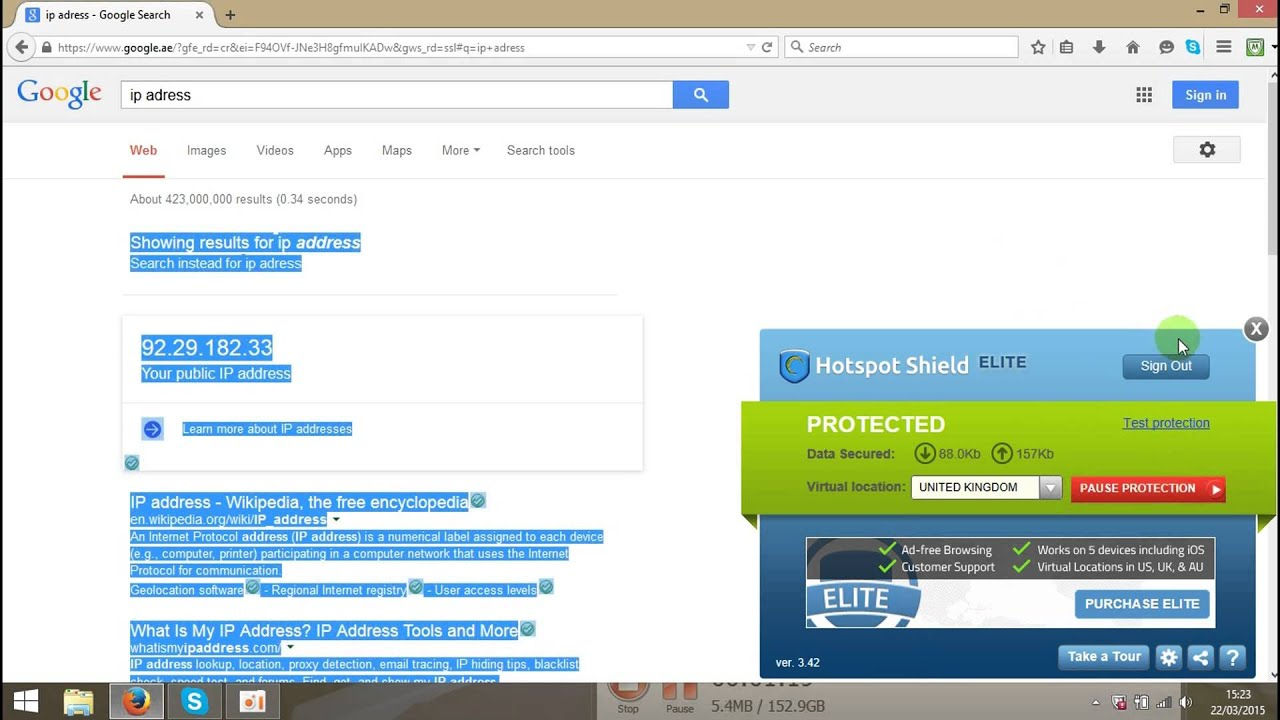 Как сменить ip адрес в браузере тор тор браузер без установки скачать hidra
