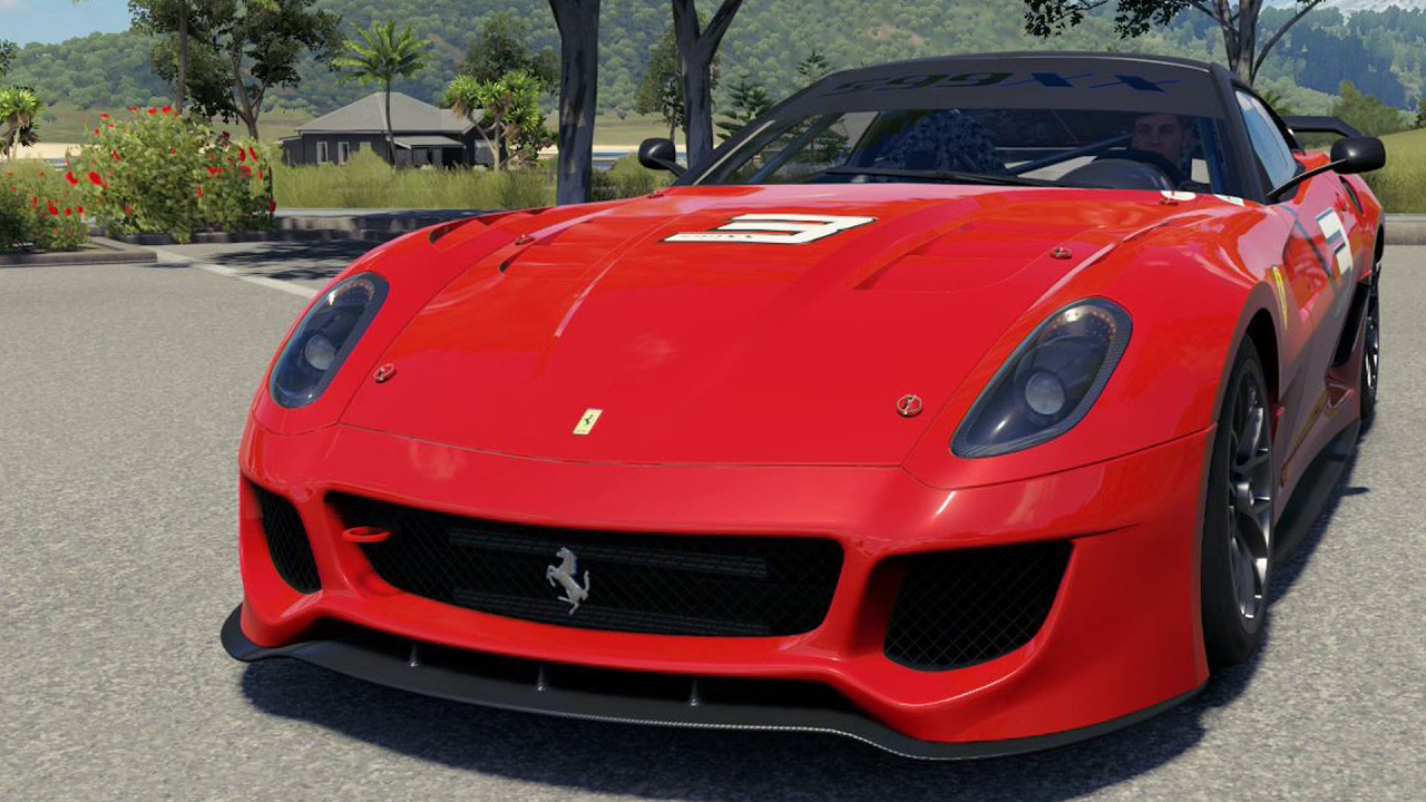 Ferrari 599xx 2010 forza horizon 3 test drive free roam ferrari 599xx 2010 forza horizon 3 test drive free roam gameplay hd 1080p60fps vanachro Gallery