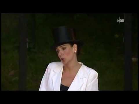 Großherzogin von Gerolstein - Ach wie liebe ich die Soldaten (2)