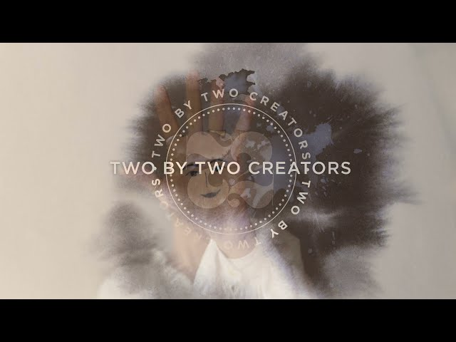 HANDS ON with Two by Two Creators