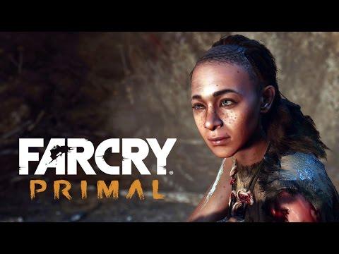 FAR CRY PRIMAL #2 - Ajudando Sayla e Explorando o Mundo Aberto! (PS4 Gameplay Português)