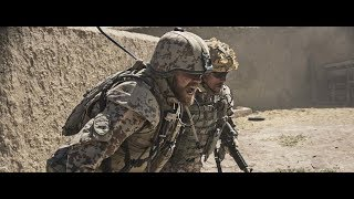 New Action Movies WAR 2017 Full Movie English Hollywood Movies 2017 Full Length