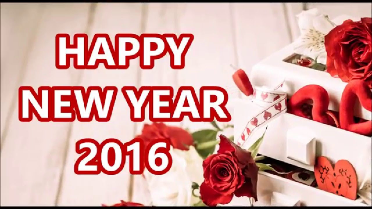 Download free happy new year 2016 whatsapp video latest new year download free happy new year 2016 whatsapp video latest new year greetings sms wishes 19 youtube kristyandbryce Image collections