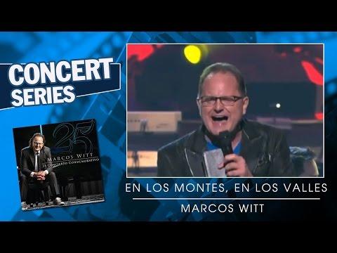 En los Montes en los Valles - Concert Series