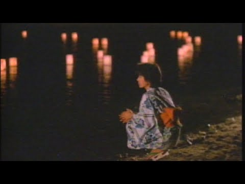 渡辺典子 思い出花火