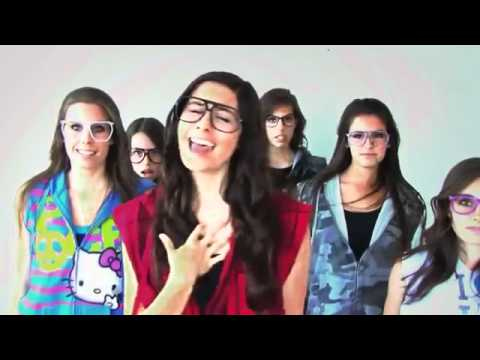 Where have you been - Cover by CIMORELLI