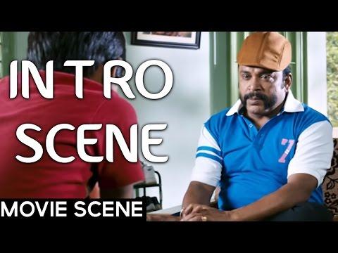 Appa - Intro Scene   Samuthirakani  ...