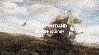 YEN TOWN BAND - 君が好き