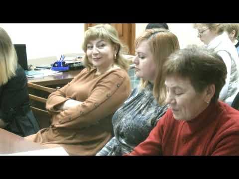 Глава Алапаевска в поселках МО