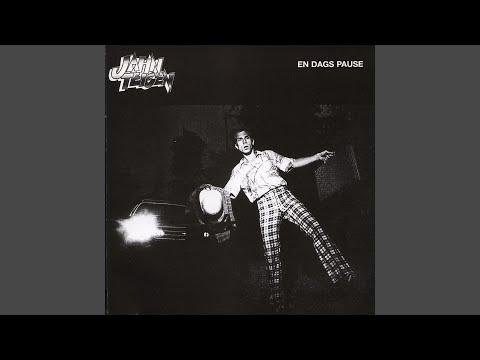 En Dags Pause (1991 Remastered Version)