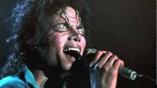 Michael Jackson - Keep Your Head Up [HD] (Official Music Vidéo)