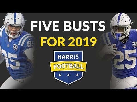 Harris Football Youtube