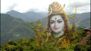 Main Pardesi Hoon Pahelibar Aaya Hoon [Full Song] Main Bhole Ka Kanwariya