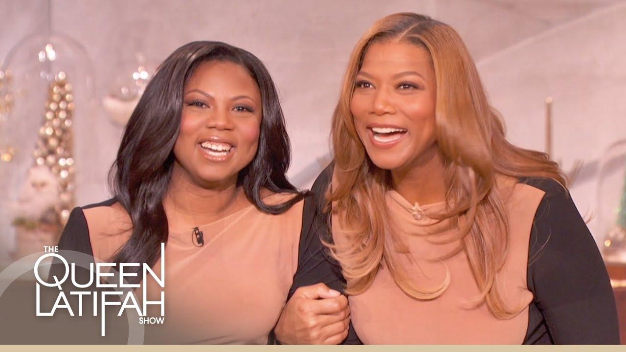 Celebrity Look Alike Twins