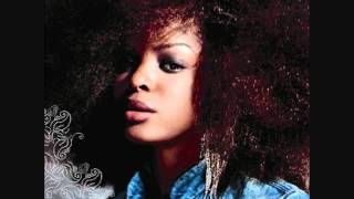 Leela James - Long time coming