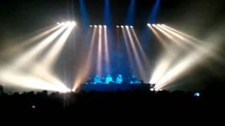 Birdy Nam Nam Live @ Zenith Montpellier / Defiant Order Tour