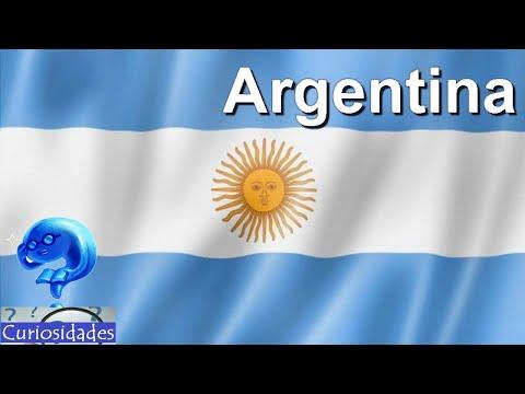 Argentina ���� TODO lo que necesitas saber ⚽����