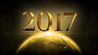 Ошеломляющие прогнозы самых известных астрологов и прорицателей на 2017 год