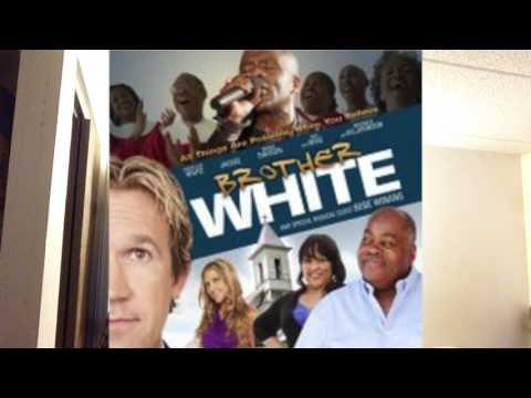 TOP 10 David A.R. White Movies
