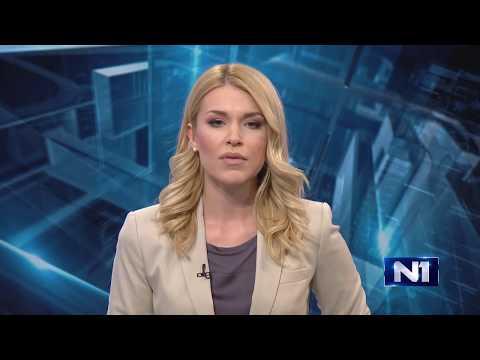 Dnevnik u 19 /Sarajevo/ 23.5.2018.