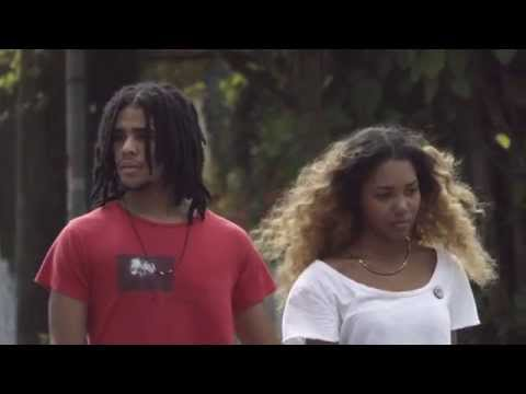 Skip Marley - Cry To Me (Official Music Video)