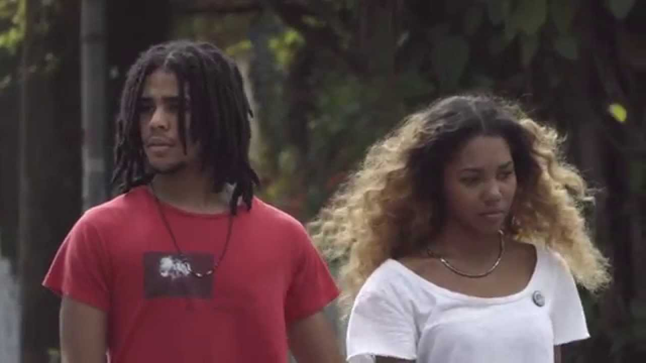 skip-marley-cry-to-me-official-music-video-naturalmysticent