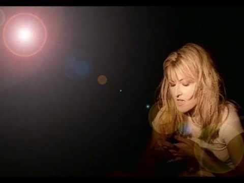 Donna Lewis - I Love You Always Forever (Philly Remix)