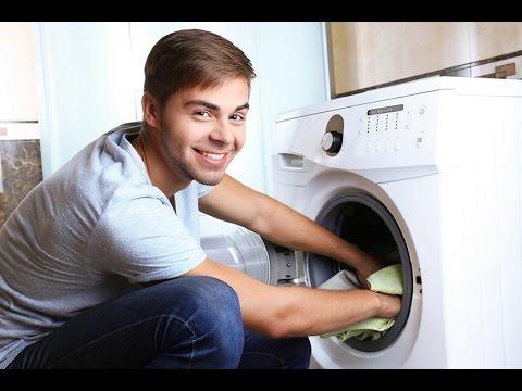Инструкция по эксплуатации стиральной машины вятка катюша 522р - PDF