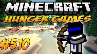 ОНИ ХОТЕЛИ СБРОСИТЬ МЕНЯ В ВУЛКАН! ГОЛОДНЫЕ ИГРЫ! 510 HUNGER GAMES - MINECRAFT(Наберём 6000 лайков? ○FARSCAPEGAMES: http://www.youtube.com/user/10TopFARSCAPEGAMES ○Live - https://www.youtube.com/user/TeroserLive ..., 2015-02-01T09:05:54.000Z)