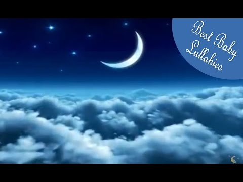 ♥ Songs To Put A Baby To Sleep Lyrics-Baby Lullaby Lullabies