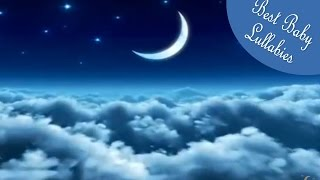 ♥ Songs To Put A Baby To Sleep Lyrics-Baby Lullaby Lullabies for Bedtime Fisher Price 2 HOURS♥