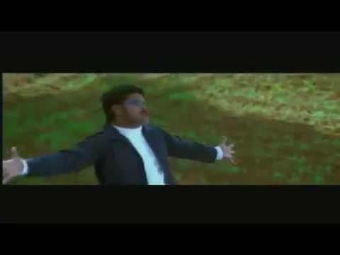 vlc record 2015 09 17 23h58m25s Mazhaiyil Nanaintha Malligai Poove  Kaatrulla Varai HQ   YouTube